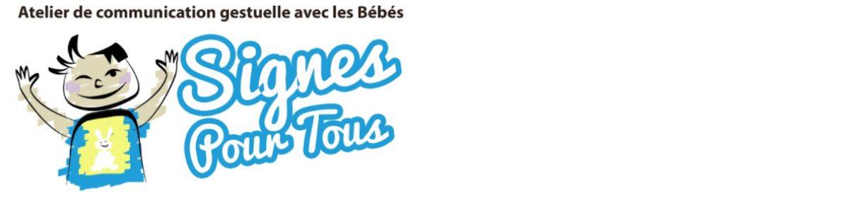 Signes Pour Tous